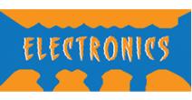 Vintage Electronics Expo